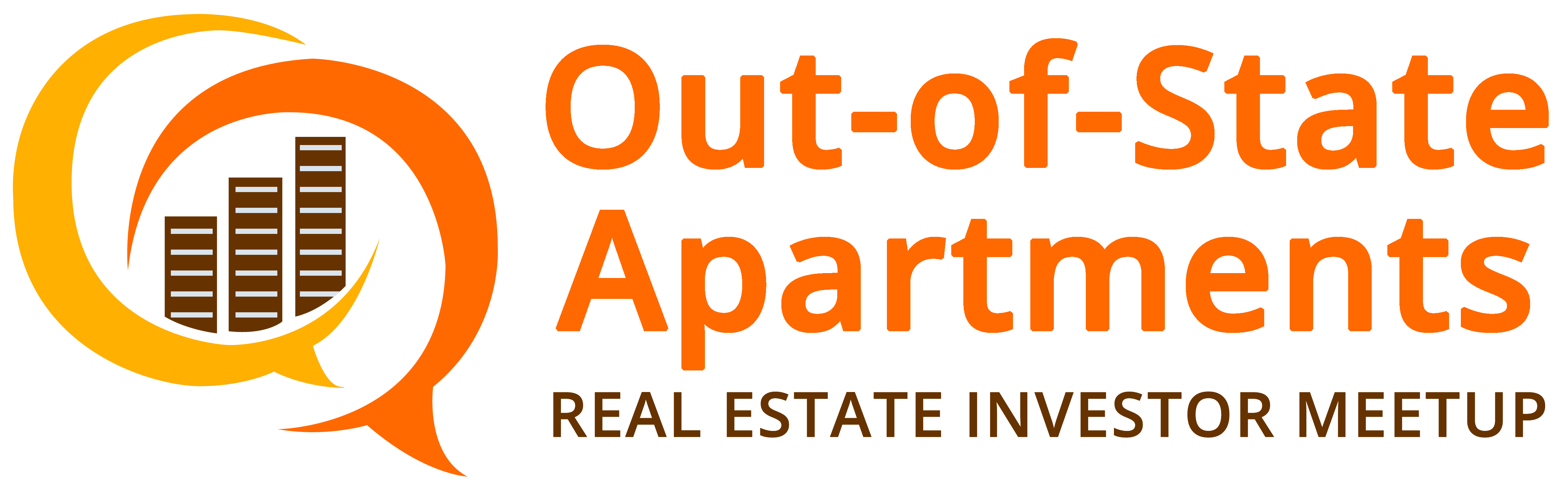 Out-of-State Apartments Real Estate Investor Meetups